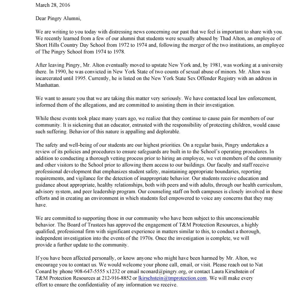 Pingry Alumni Letter 3.28.16_Page_1