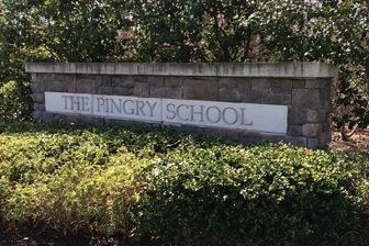 The Pingry School